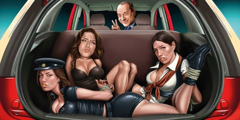 Ford apologises over 'indecent' Figo ads