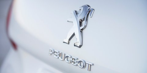 Peugeot will electrify all models by 2025, planning return to the US