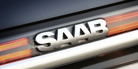 Saab and Dongfeng to work together on electric cars and plug-in hybrids