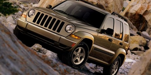 Chrysler defies US safety recall of 2.7 million Jeeps