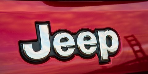 Chrysler backflips on US Jeep safety recall request