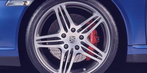 Porsche ex-CFO convicted of fraud over failed Volkswagen bid