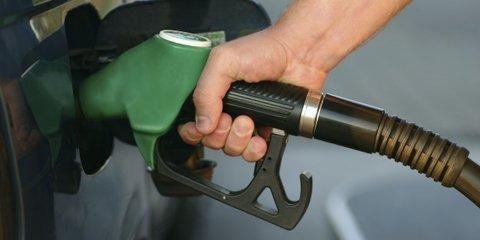 Petrol cars to dominate Australian market in 2030 - study