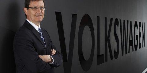 Volkswagen Australia safety saga escalates