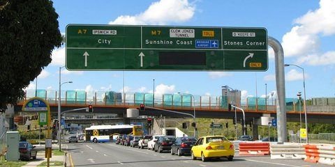 Queensland speed limit review could approve 110km/h-plus roads