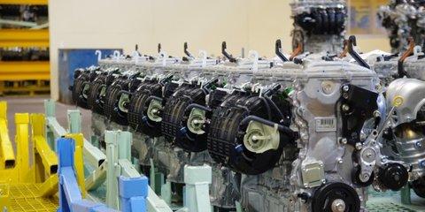 Toyota Australia posts $149.1M profit