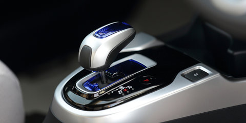 Honda Jazz: third-generation city car revealed