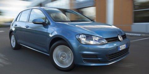 Volkswagen to reach 10m sales mark before 2018: CEO
