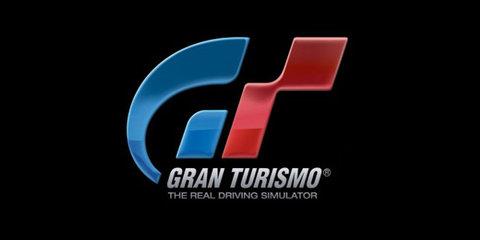 Gran Turismo movie around the corner