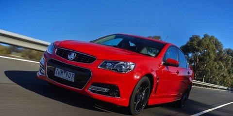 Holden redundancies: 400 Elizabeth workers depart as Melbourne staff dig in their heels