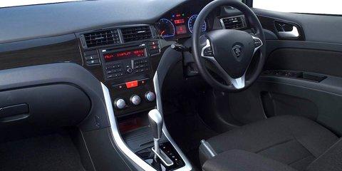 Proton Prevé price slashed to $15,990 driveaway