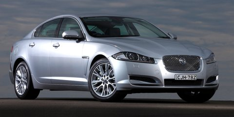 Jaguar, Land Rover recall more than 5000 luxury cars in Australia