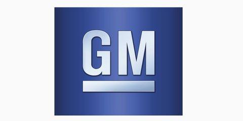 GM developing 300km-plus EV to rival Tesla Model S