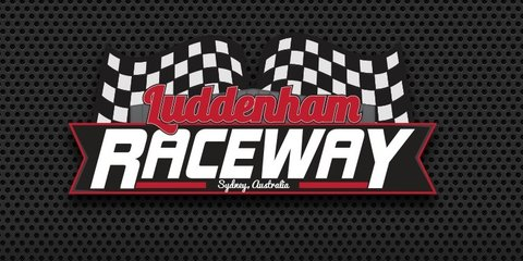 Luddenham Raceway approved: new racetrack to open in 2014