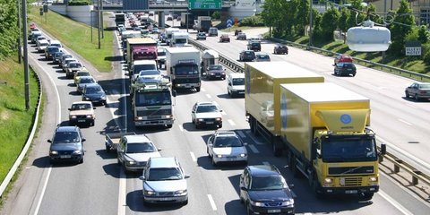 Road emissions causing 53,000 premature deaths annually: US study