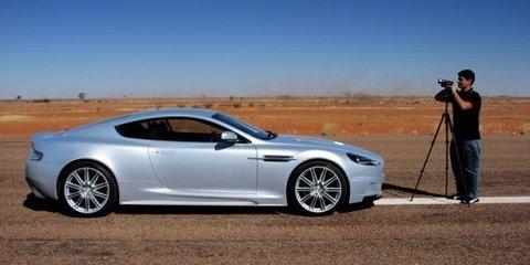 CarMooch: automotive social network launches in Australia