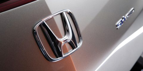 Honda NSX: twin-turbo V6 confirmed for next-gen hybrid supercar