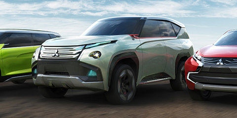 Toyota LandCruiser hybrid planned in electric expansion: report