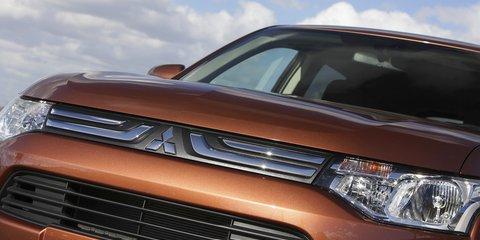 Mitsubishi takes top honours in local customer satisfaction awards