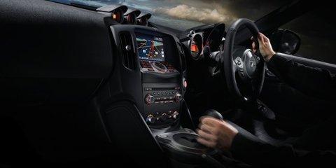 Nissan 370Z cut to $59,990 driveaway
