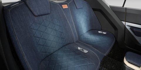 Nissan IDx channels Datsun 1600, previews 200SX successor