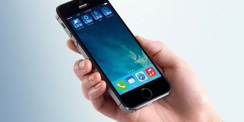 Honda introduces Apple Siri Eyes Free technology