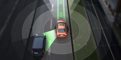 Two Australian companies helping drive the global autonomous revolution