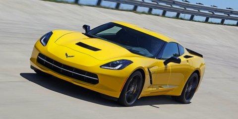 Manchester United players forgoing free fleet of Chevrolet Corvettes, Camaros
