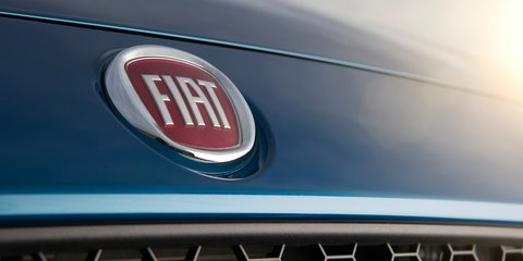 Fiat planning 'rational' and 'emotional' divisions for future range - report