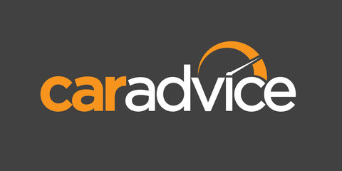 CarAdvice launches fourth-generation website