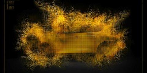 2014 Geneva motor show preview