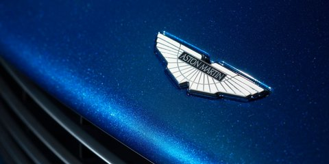 Mercedes-Benz considering Aston Martin takeover: rumours