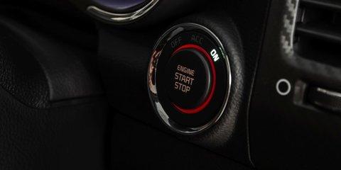 Kia unlikely to engage in 'warranty war' with Citroen