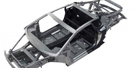 Lamborghini chief hits out at hybrid hypercars