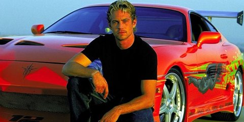 Paul Walker Porsche Carrera GT crash caused by speed not mechanical failure, investigators find