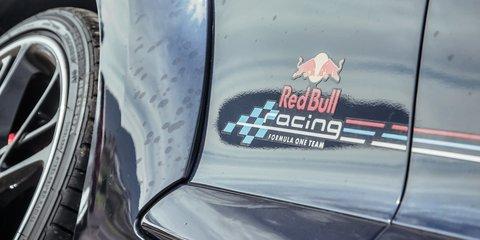 Sports car comparison : Subaru WRX v Volkswagen Golf GTI Performance v Renault Megane RS265