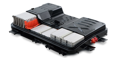 Toshiba battery delivers 320km of range on six minute charge, but greater advances still to come