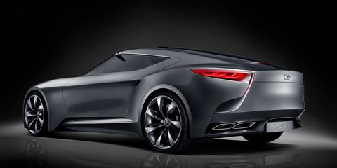 2015 Hyundai Genesis Coupe to bring driving enthusiasts to the brand