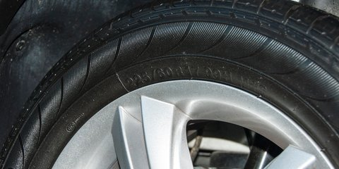 Tyre Hieroglyphics Explained