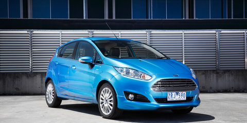 Ford 1.0-litre EcoBoost wins Engine of the Year award for the third year running