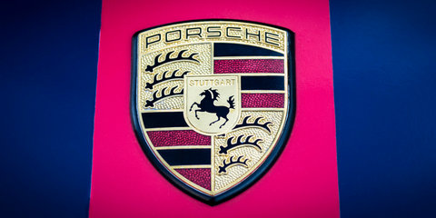 Porsche developing 1.6-, 2.0-, 2.5-litre four-cylinder boxer engines - report