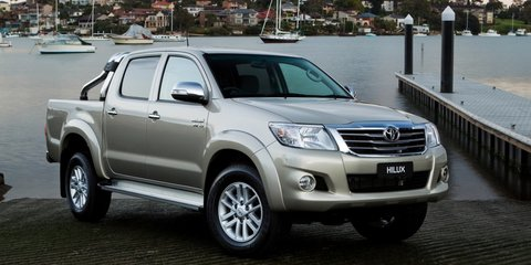 New car ownership costs: Suzuki Alto cheapest, Nissan Patrol priciest and depreciation the silent wallet killer
