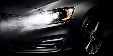 Headlight assistance technology explained: Adaptive headlights, cornering lights, and automatic and selective high beams