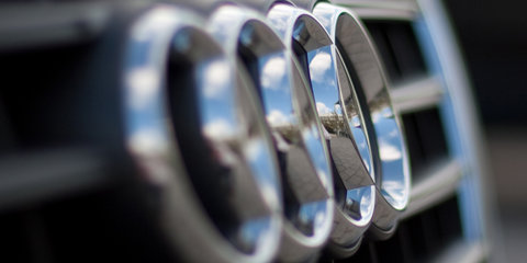 Audi Australia:: LCT issues not a hard fix, parallel imports a risk to local market