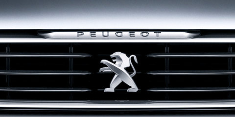 Peugeot RCZ :: Second-generation coupe confirmed - report