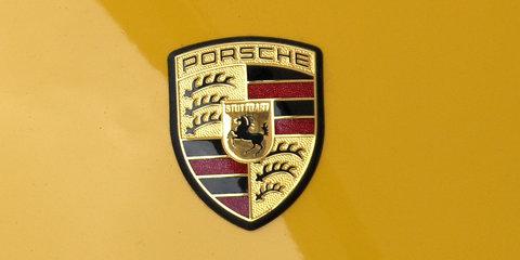 Porsche-led luxury car group could be worth $114 billion