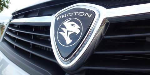 Geely withdraws Proton/Lotus bid, leaving Peugeot parent as only suitor