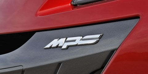 Mazda 2 MPS : Baby hot-hatch a chance later in model lifecycle, says sales boss