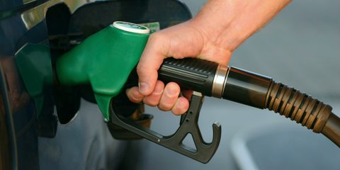 Government sidesteps Senate to impose fuel excise increase
