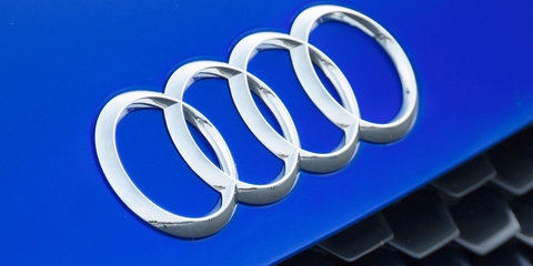 New Audi RS3 will sport more powerful five-cylinder turbo, RS1 ruled out